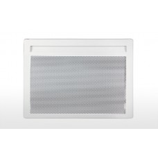 Лъчист конвектор Atlantic Solius 1500W за 17кв.м