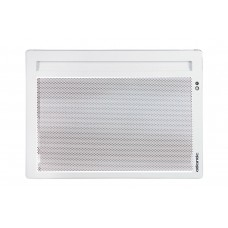 Лъчист конвектор Atlantic Solius Ecodomo 1500W за 17кв.м